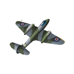 3 - Meteor f3