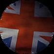 Britain 125px