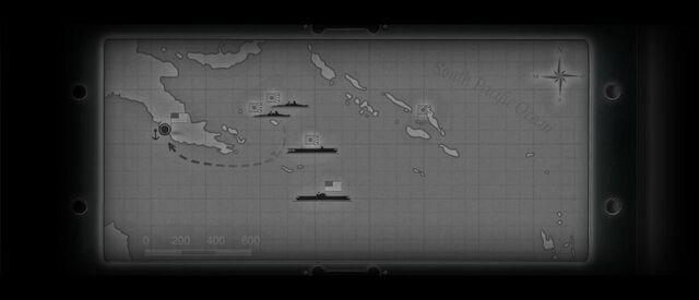 File:Briefing slide coralsea m2 part3.jpg