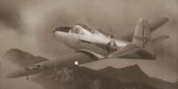 P-63A-10 Kingcobra