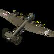 6 - B-24d
