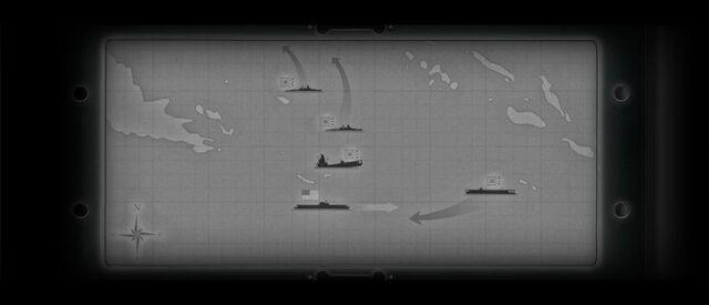 File:Briefing slide coralsea m3 part1.jpg