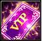 VIP Cards Thumbnail