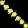 WL2 formation Line.png