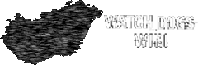 Watch Dogs-wiki