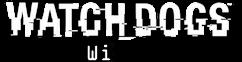 WatchDogs Wiki