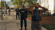 WD2PoliceArrest1