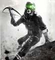 Splinter Cell Wikia