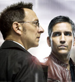 Person of interest wikia