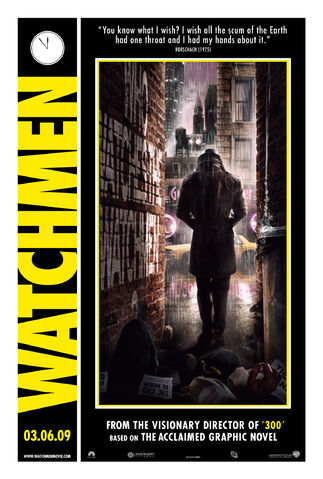File:Watchmen Poster 9.jpg
