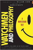File:Watchmen and Philosophy A Rorschach Test.jpg