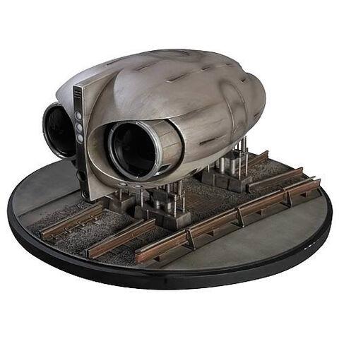 File:Owl Ship replica.jpg