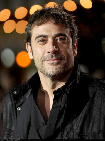 File:Jeffrey Dean Morgan image.jpg