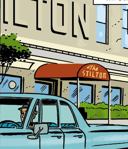 File:Stilton.jpg