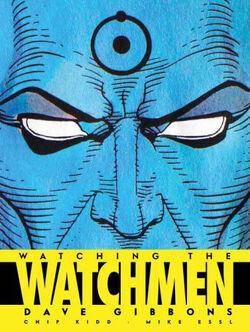 Watching-the-watchmen