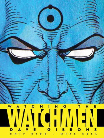 File:Watching-the-watchmen.jpg