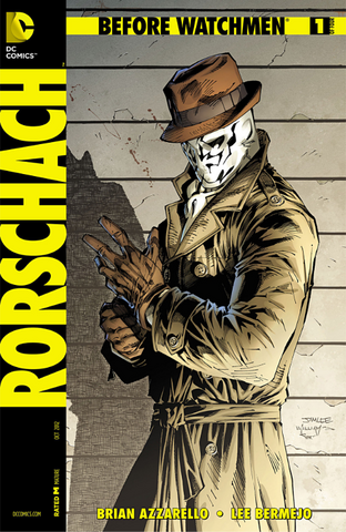 File:Before watchmen rorschach.png