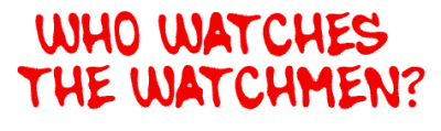 File:Who Watches the Watchmen Red.png