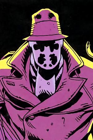 File:Rorschach (comic).jpg