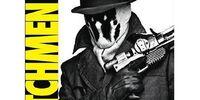 Watchmen: Portraits