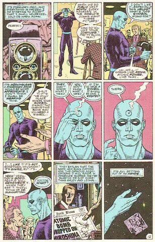 File:Watchmen Comic Page.jpg