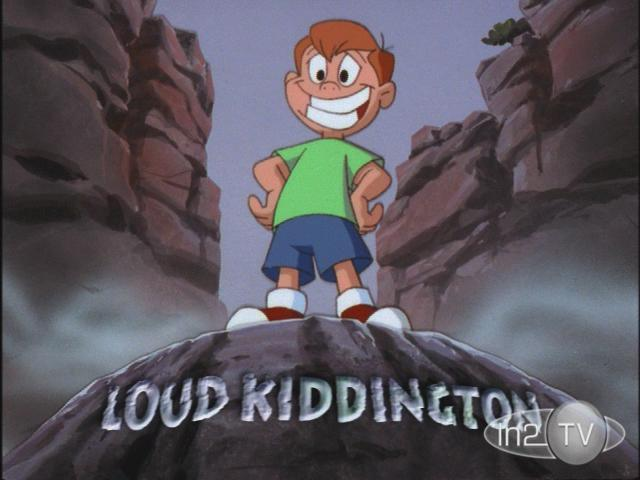 File:LoudKiddington.jpg