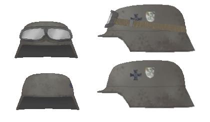 File:M17 Combat Helmet5.png