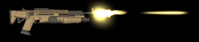 File:Assault Rifle Gatalon Firing.png