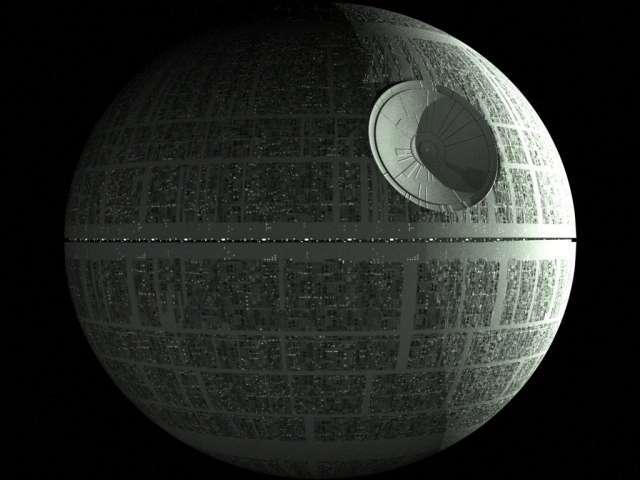 File:Deathstar.jpg
