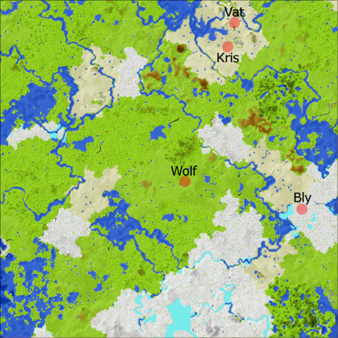 File:Minecraft Tournytime PvP match 1 map.png