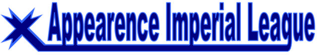 File:Logo-Appearence Imperial League-transparent.png