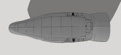 Defender-Class previewview3
