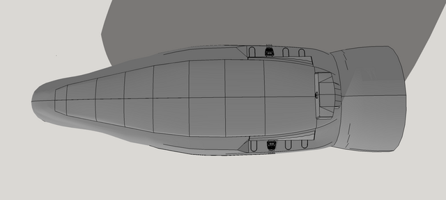 File:Defender-Class previewview3.png