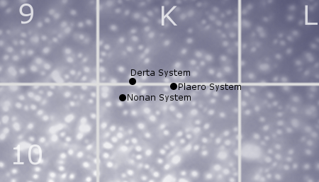 File:Map-Appearence J9 to L10-actual starmap nona+bazania large.png