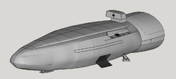 Defender-Class previewview1