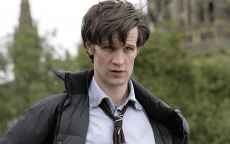 File:MattSmith.jpg