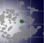 Map-locator-Kada