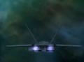 HelAux F16 Back.png