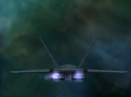 HelAux F16 Back