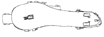 Plekon-class Heavy Carrier rough sketch1