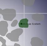Map-locator-AlsorasRepublic