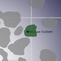 File:Map-locator-AlsorasRepublic.png