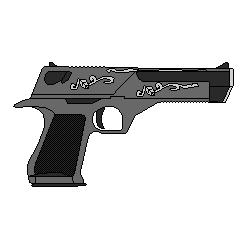 File:Peta Personal Handgun Mk.III.png