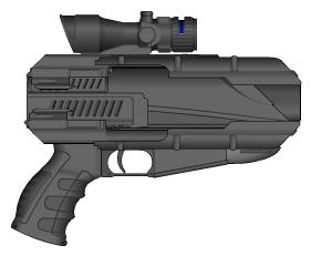 File:Yulairian N9-41 Blaster Pistol.jpg