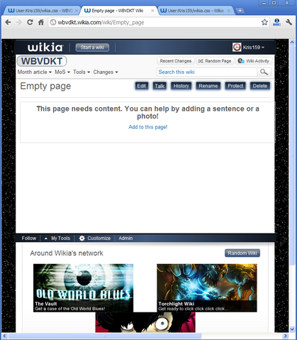 File:Screenshot-New buttons big demo.png
