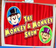 TheMonkey&MonkeyShowtitlecard2