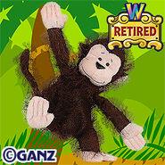 Preview monkey