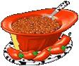 Dalmatianfood