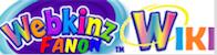 Webkinz Fanon Wiki
