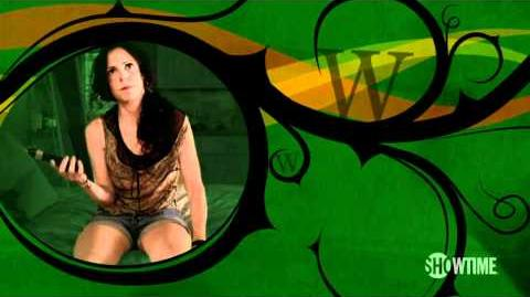 Wicked World (Weeds Season 8 Spot)